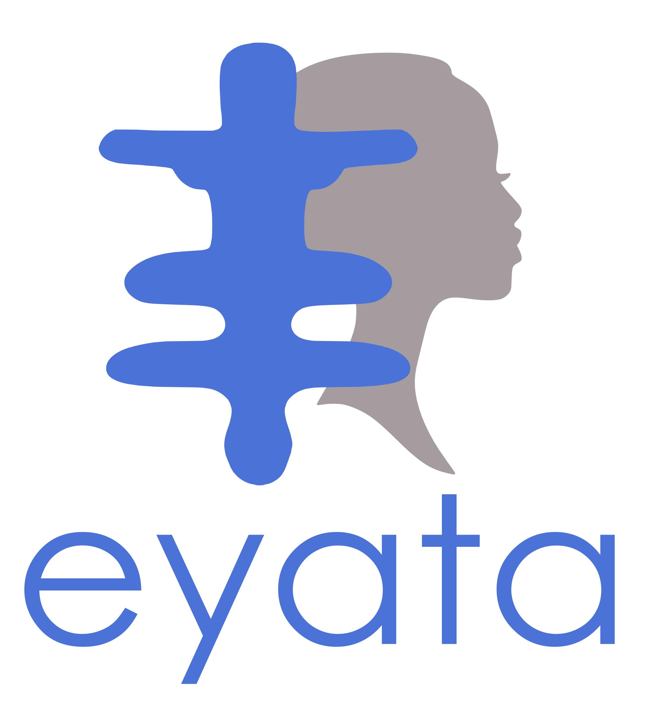 eyata