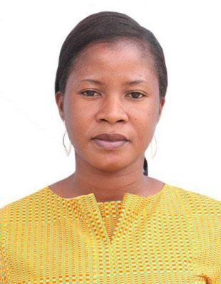 Anita Awuye